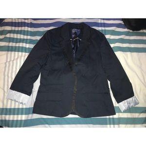 American Eagle blazer